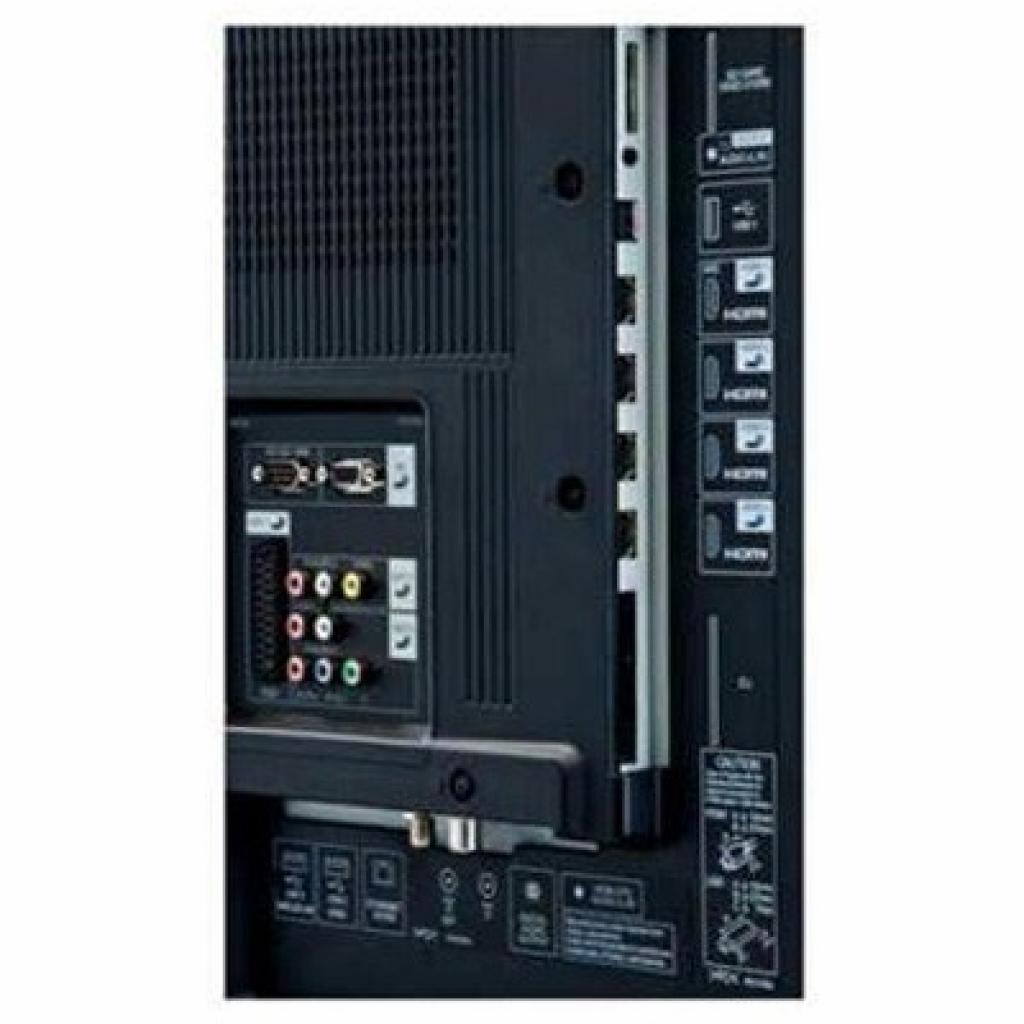 Телевизор SHARP LC-70LE836S (LC70LE836S) изображение 2