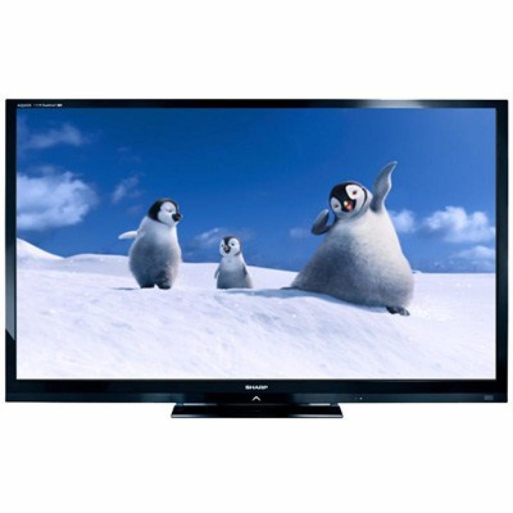 Телевизор SHARP LC-70LE836S (LC70LE836S)