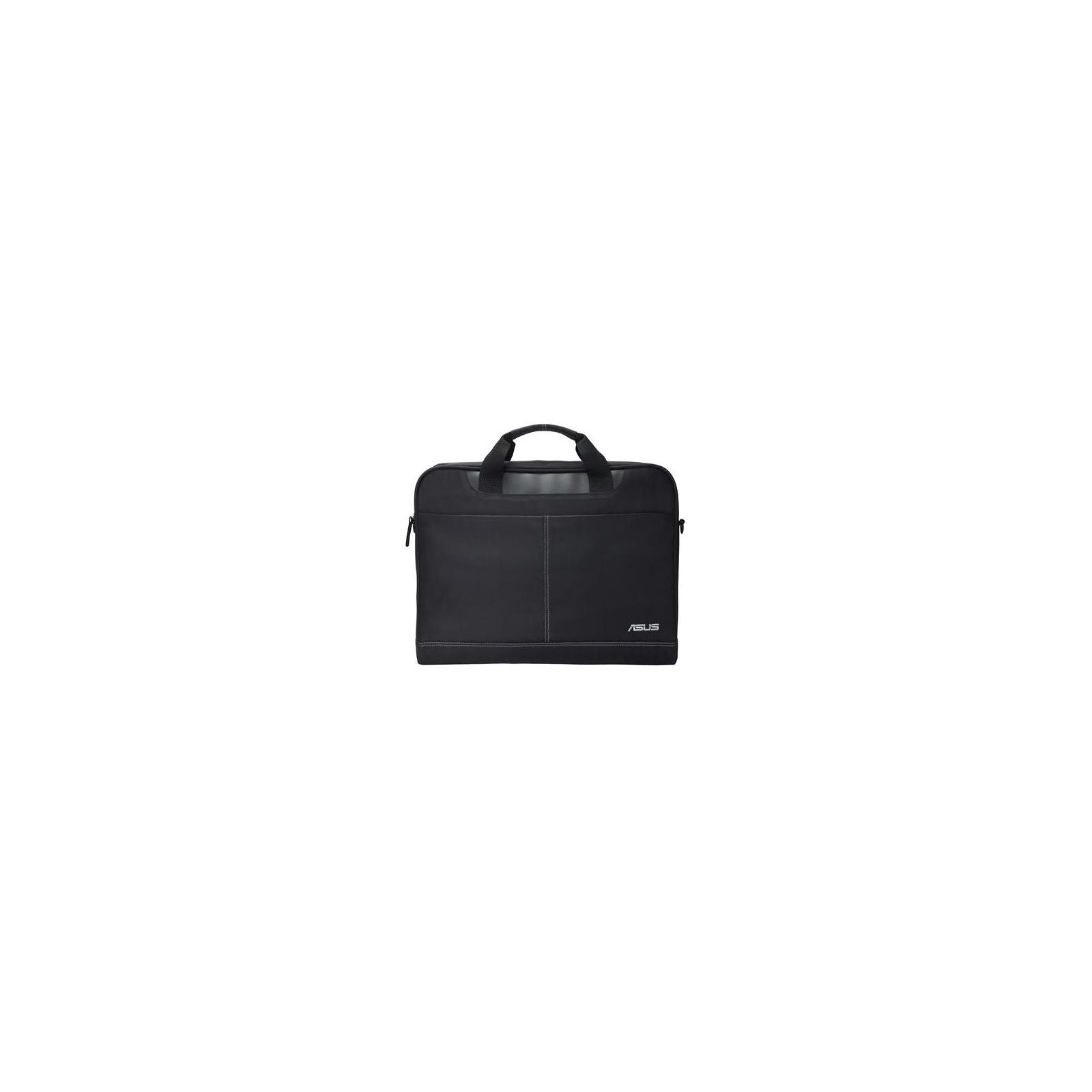 90179d56f6a9 Сумка для ноутбука ASUS 16 NEREUS carry bag (90-XB4000BA00010-) цены ...