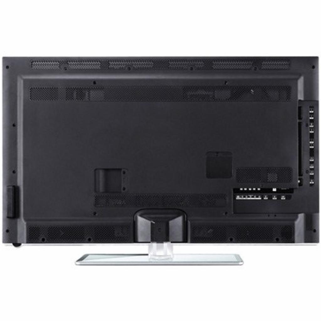 Телевизор TCL 46V7300 изображение 2