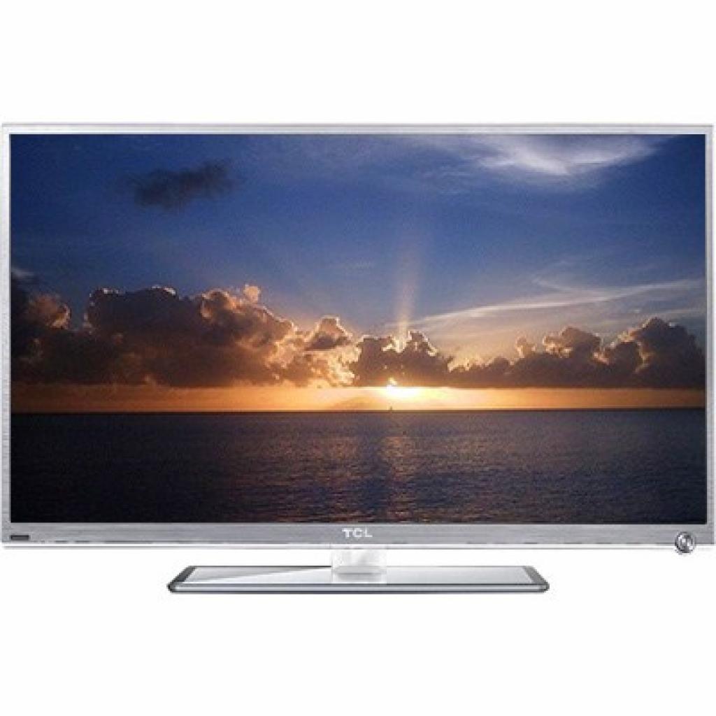Телевизор TCL 46V7300