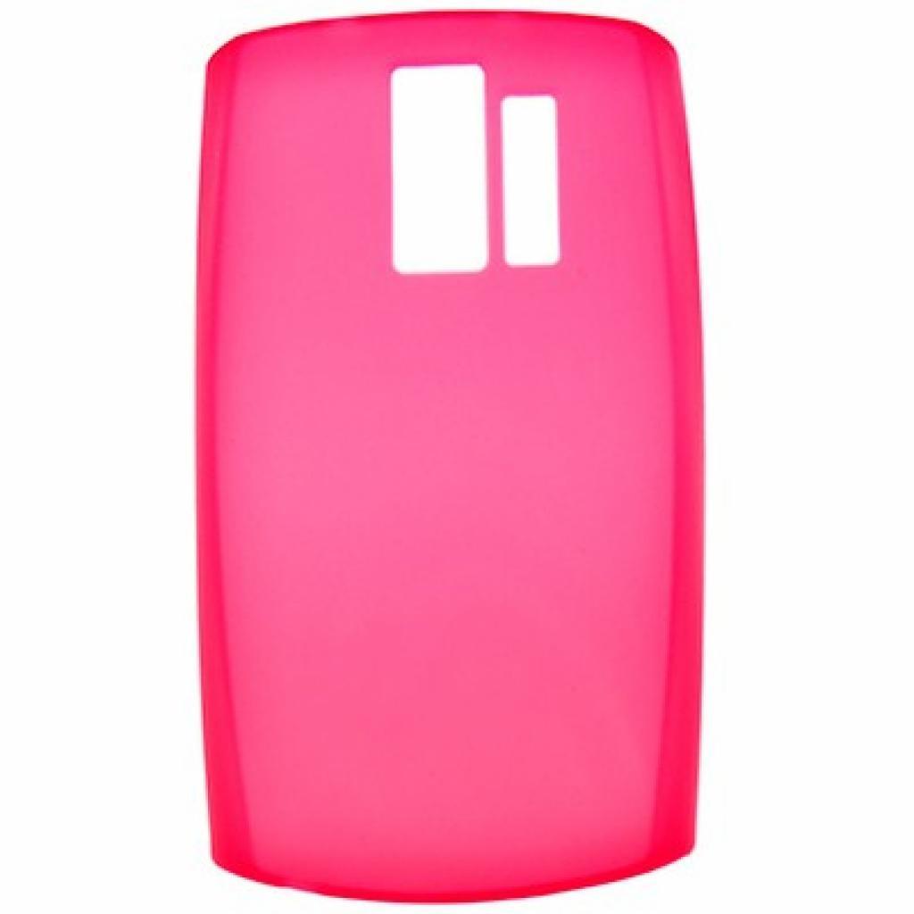 Чехол для моб. телефона Drobak для Nokia 205 /Elastic PU (216372)