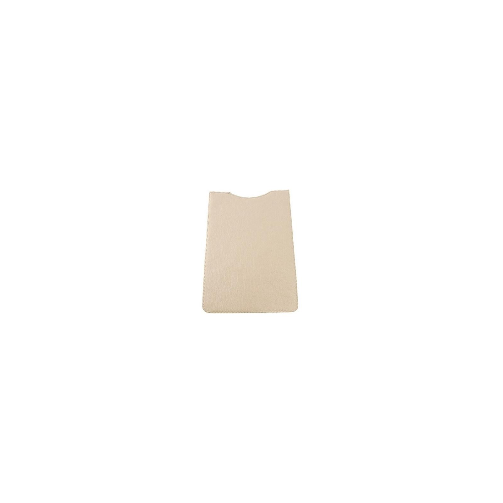Чехол для планшета Drobak 7 Universal/Smooth Case/White (216810)