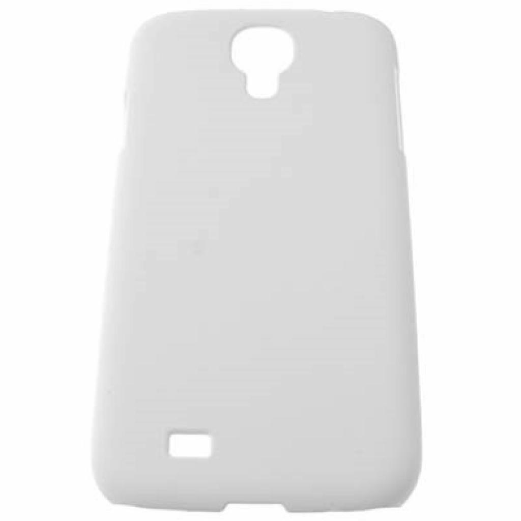 Чехол для моб. телефона Drobak для Samsung I9500 Galaxy S4/Shaggy Hard (218980)