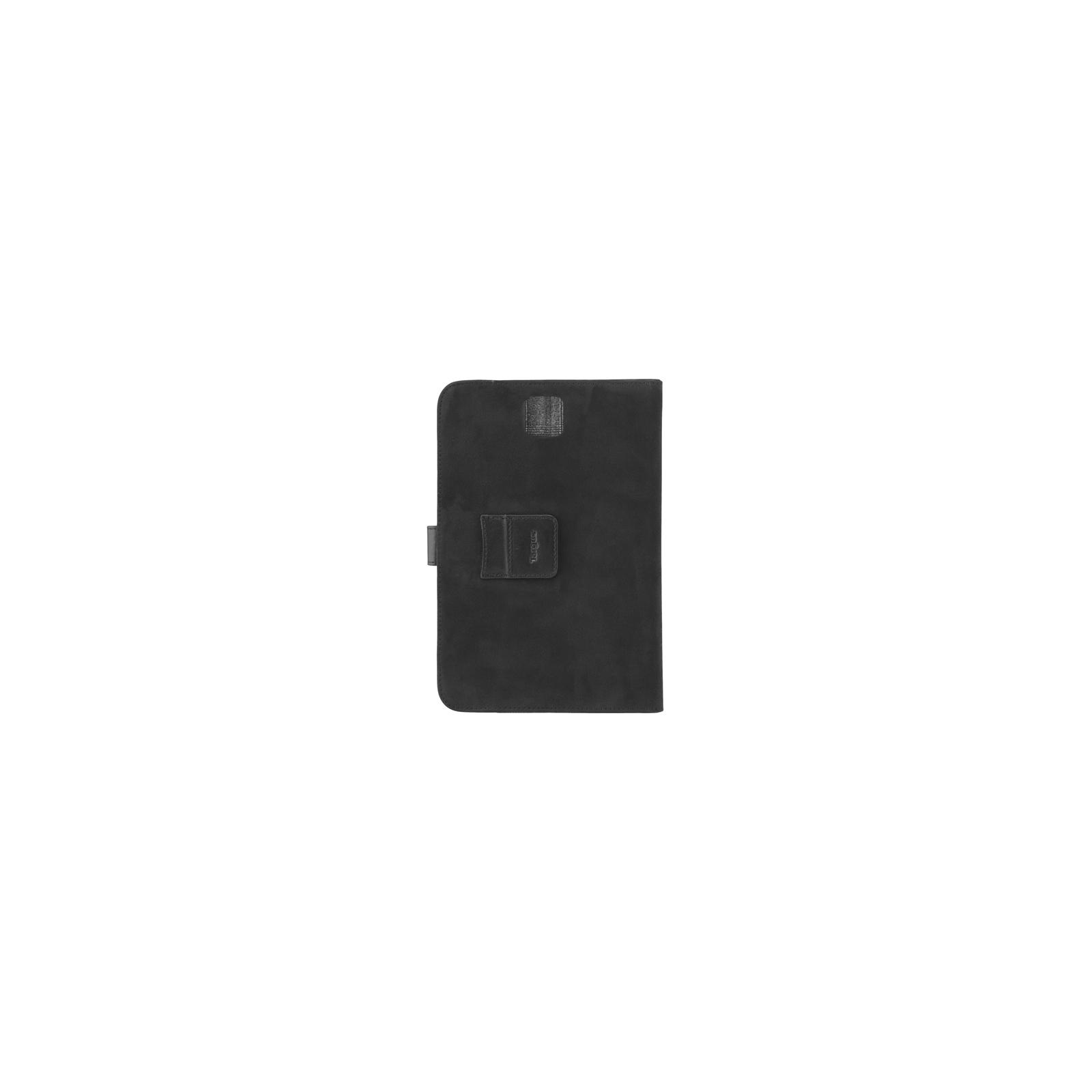 Чехол для планшета Targus 8 Galaxy Note (THZ207EU) изображение 2