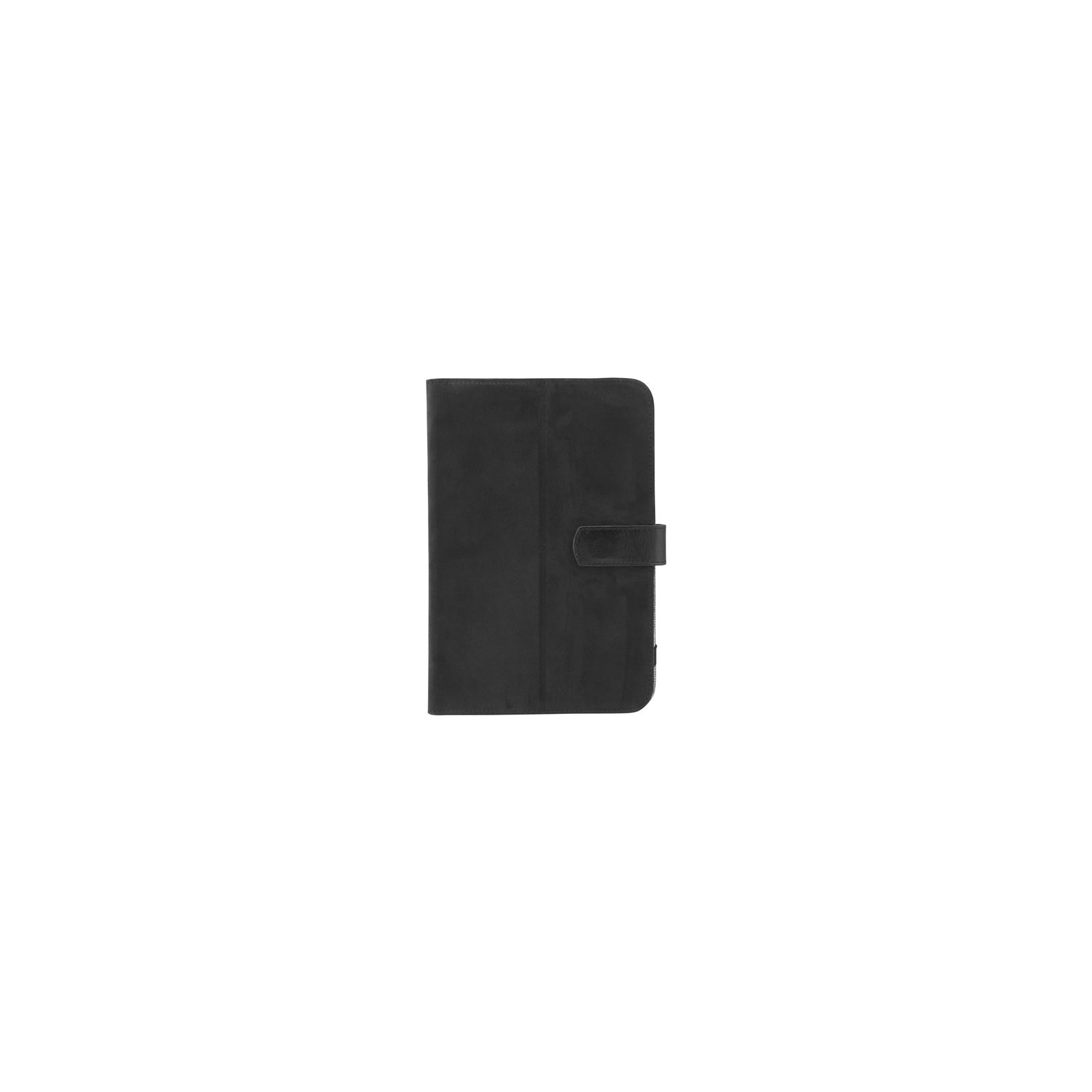 Чехол для планшета Targus 8 Galaxy Note (THZ207EU) изображение 4
