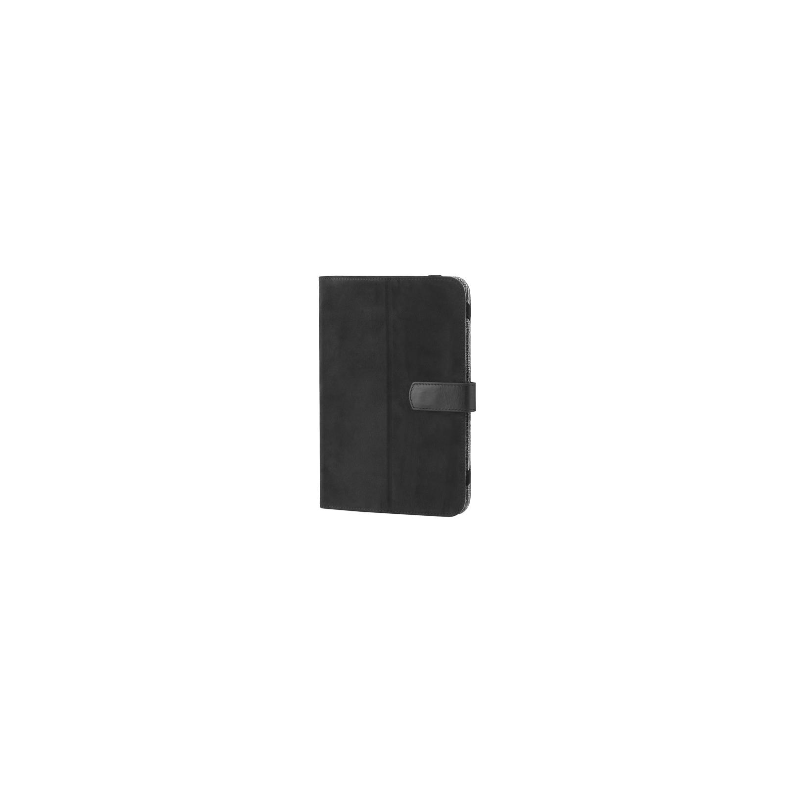 Чехол для планшета Targus 8 Galaxy Note (THZ207EU) изображение 5