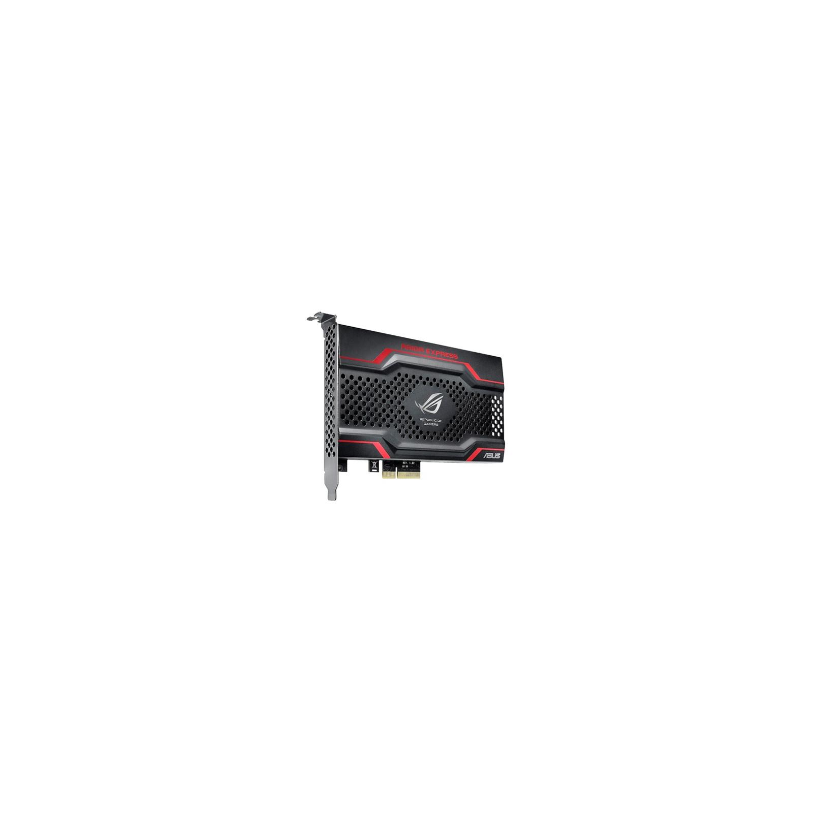 Накопитель SSD PCI-Express 240GB ASUS (RAIDR EXPRESS PX2-240GB)