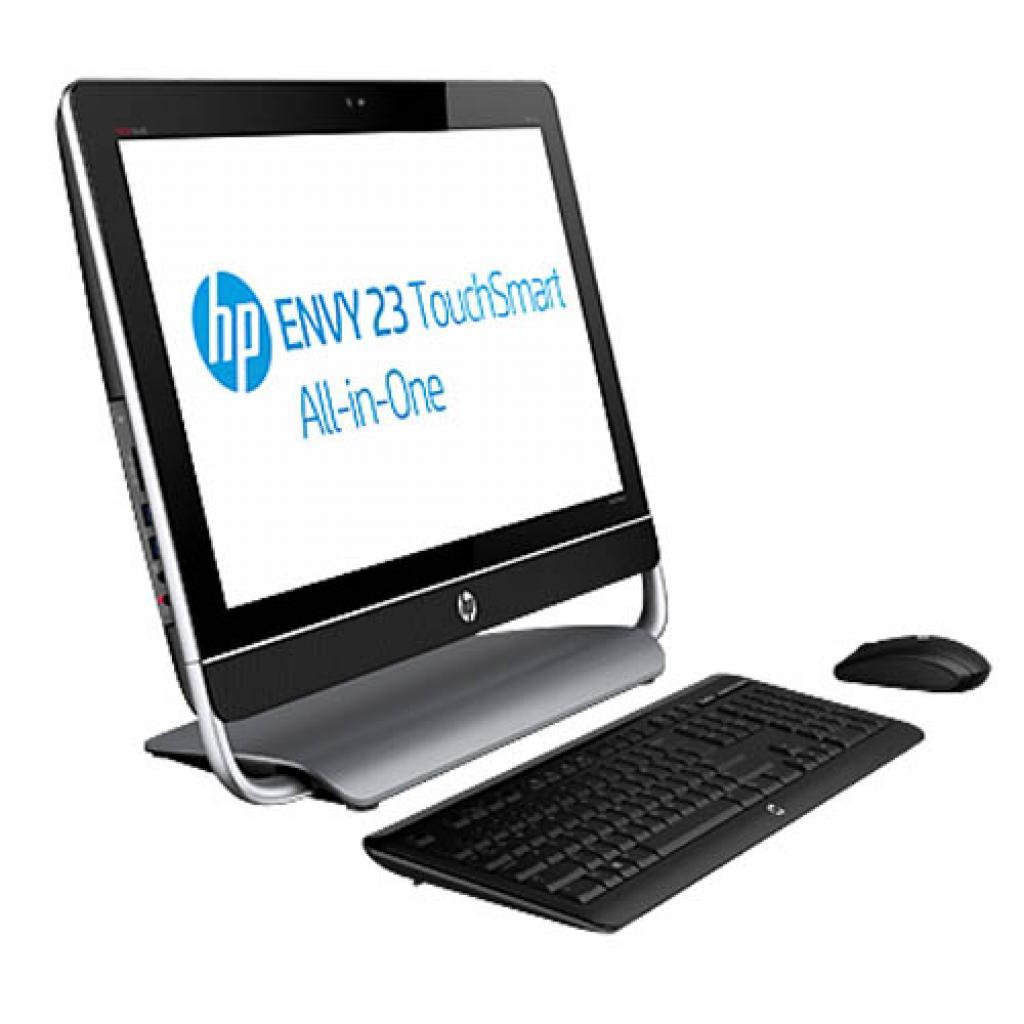 Компьютер HP Envy 23-d150er (HPD2M97EA#ACB)