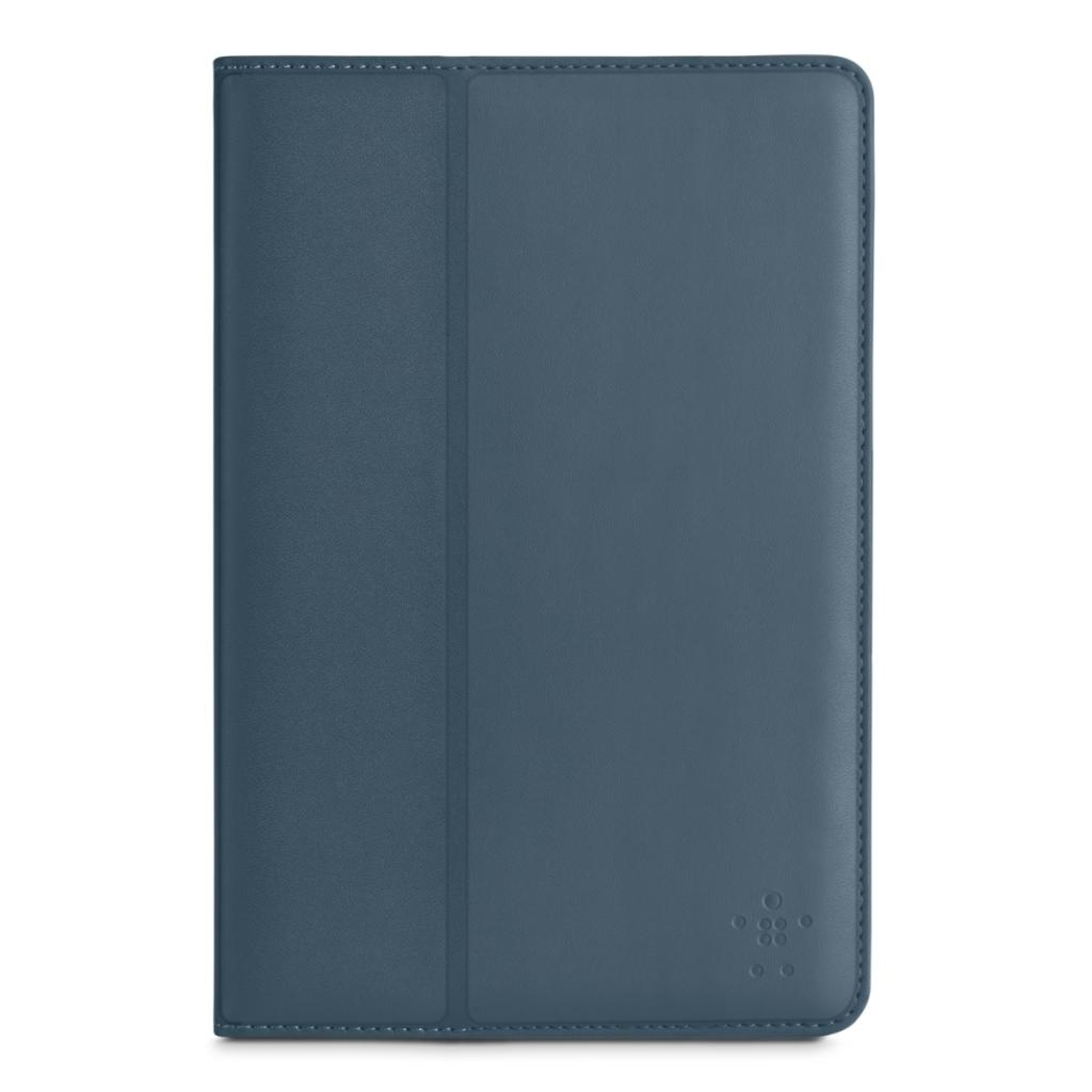 Чехол для планшета Belkin 7 GalaxyTab3 FormFit Stand blue (F7P114vfC01)
