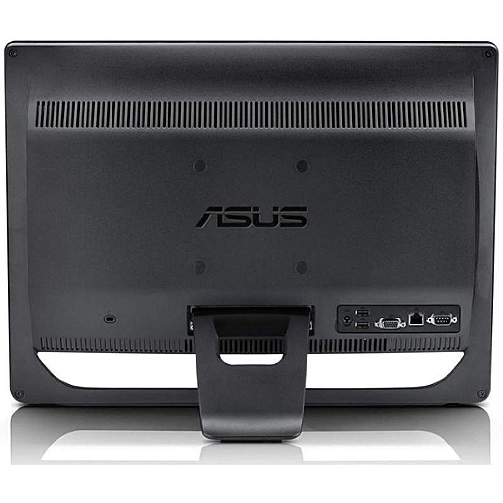 Компьютер ASUS EeeTop ET2013IGKI-B010K изображение 4