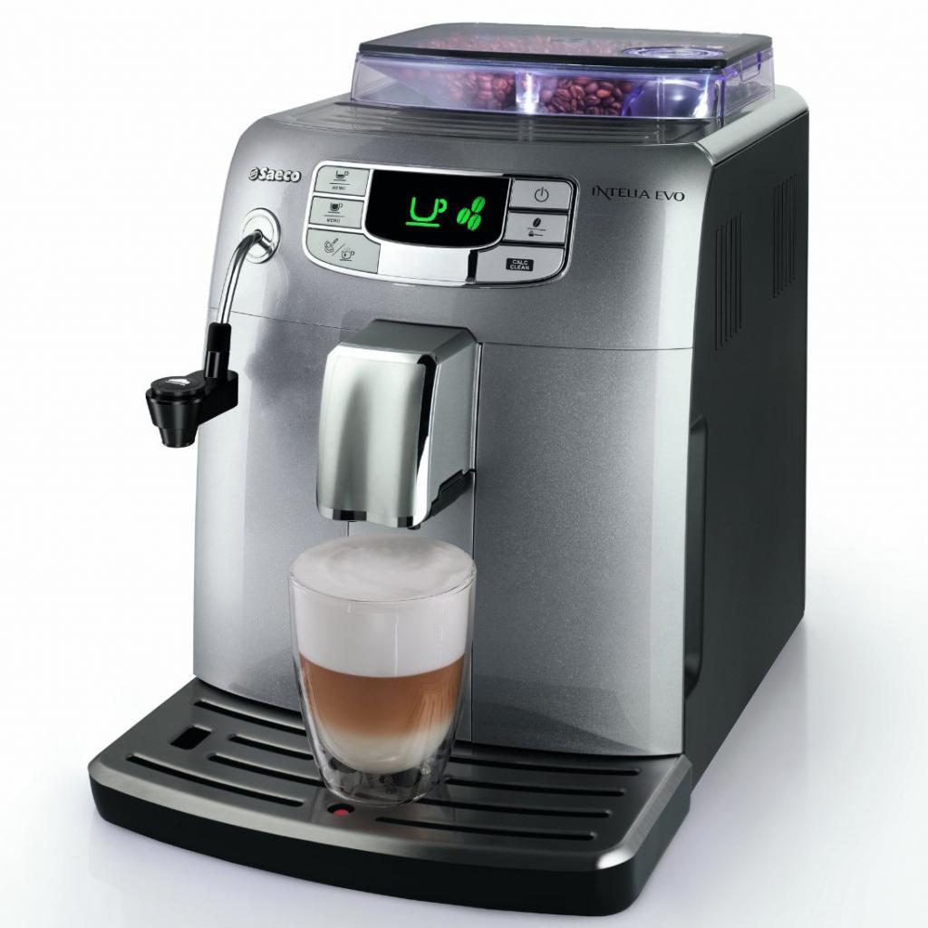 Кофеварка PHILIPS HD 8752/89 (HD8752/89) изображение 3