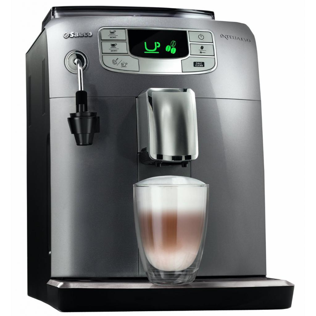 Кофеварка PHILIPS HD 8752/89 (HD8752/89)