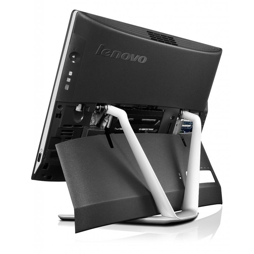 Компьютер PC C460 Lenovo (57-322618) изображение 4