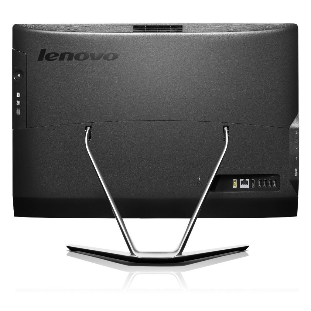 Компьютер PC C460 Lenovo (57-322618) изображение 5