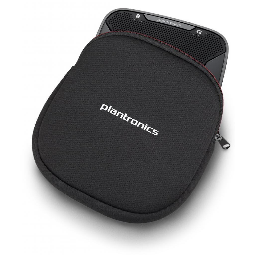 Bluetooth-гарнитура Plantronics CALISTO 620 (86700-02) изображение 3