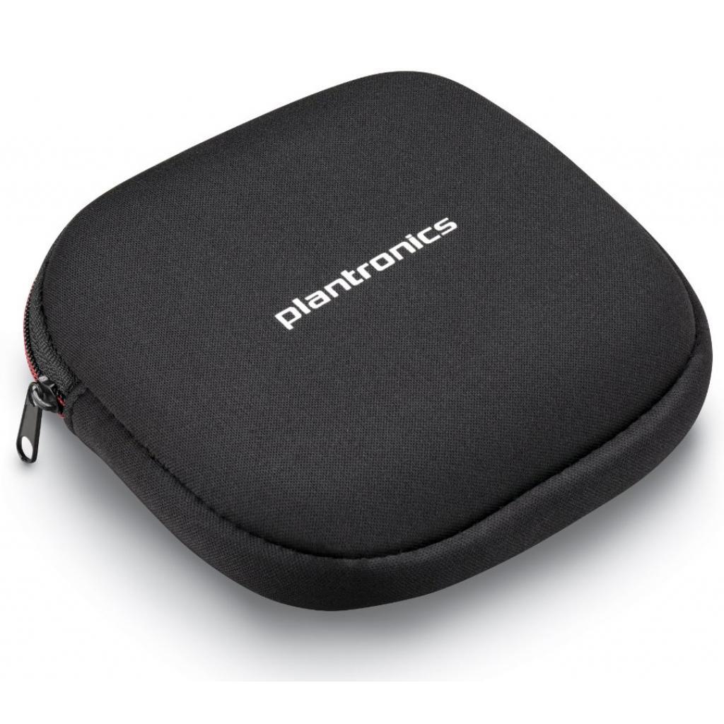 Bluetooth-гарнитура Plantronics CALISTO 620 (86700-02) изображение 4
