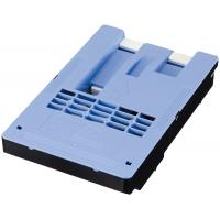 Контейнер для отработанных чернил Canon MC-10 Maintenance Cartridge iPF650/655/750/755 (1320B014)