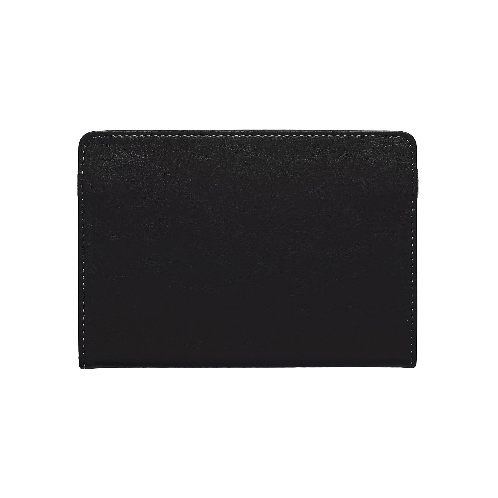 "Чехол для планшета Grand-X universal 7"" Grand-X TC04 Black (UTC - GX7TC04B)"