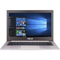 Ноутбук ASUS Zenbook UX303UB (UX303UB-R4052R)