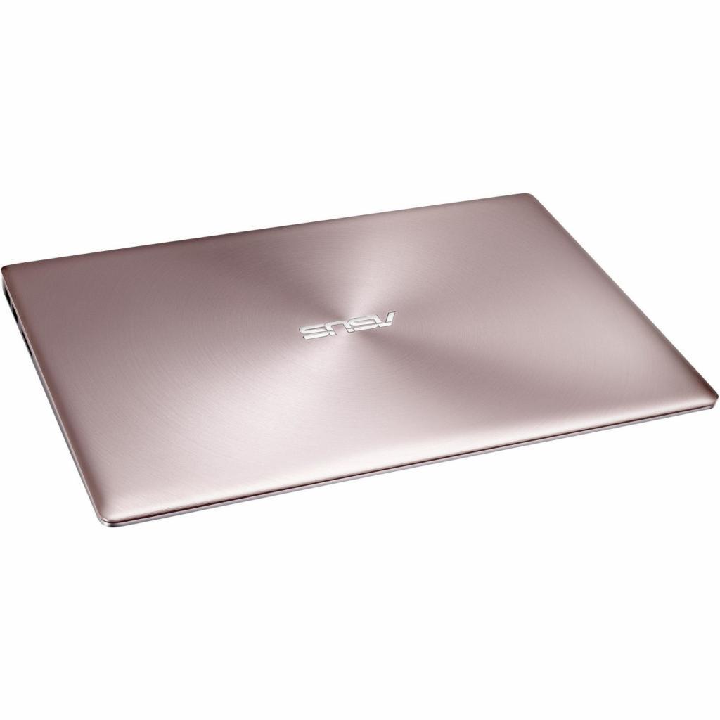 Ноутбук ASUS Zenbook UX303UB (UX303UB-R4052R) изображение 11