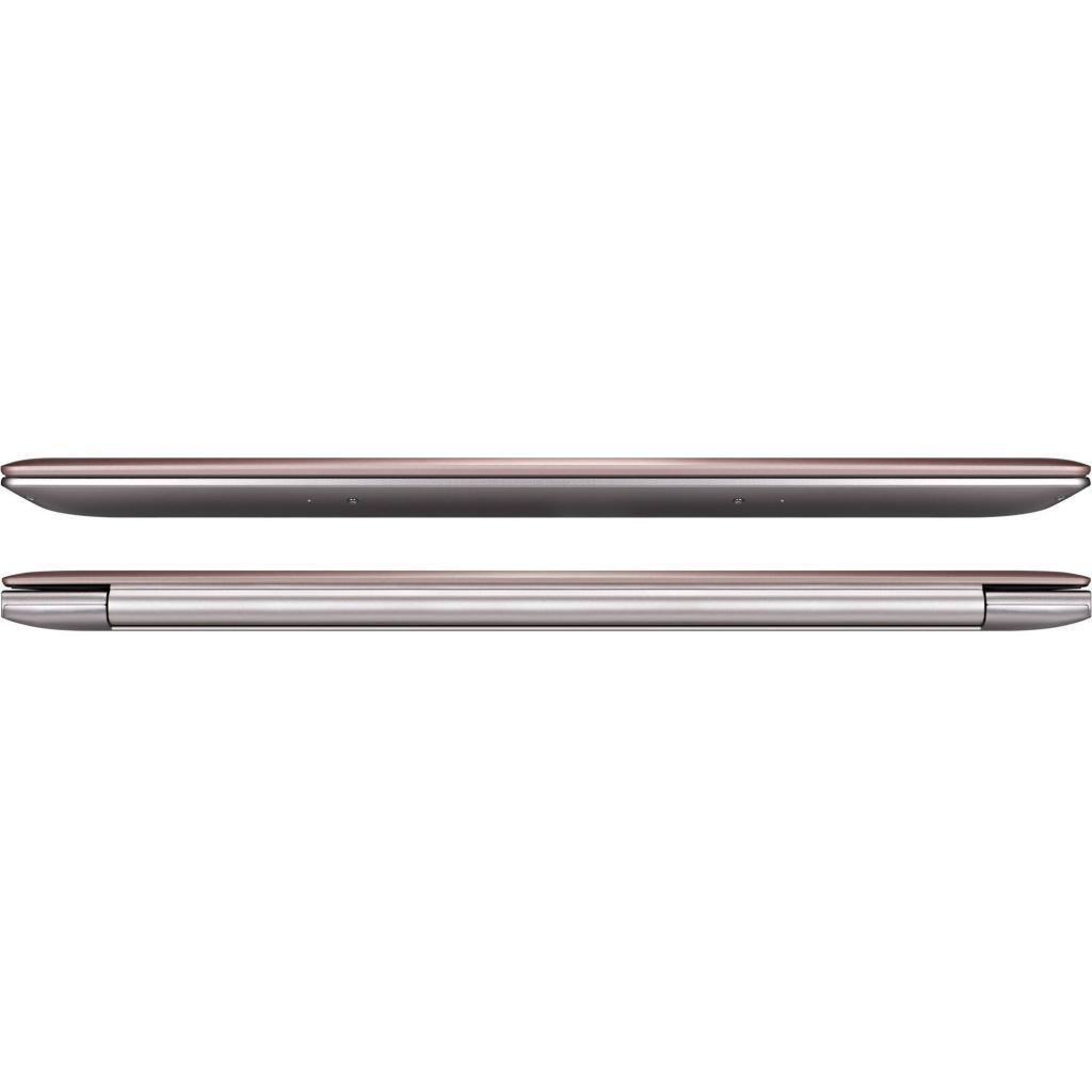 Ноутбук ASUS Zenbook UX303UB (UX303UB-R4052R) изображение 6