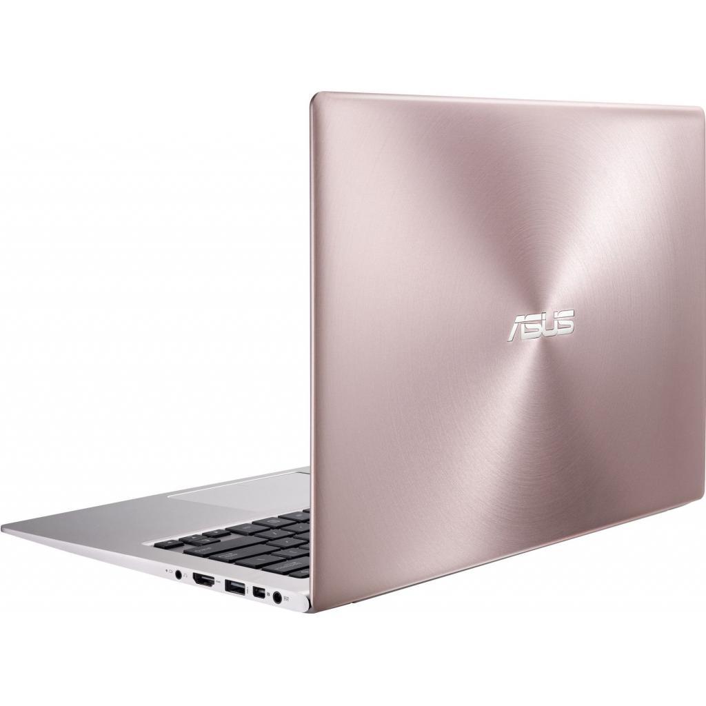 Ноутбук ASUS Zenbook UX303UB (UX303UB-R4052R) изображение 8