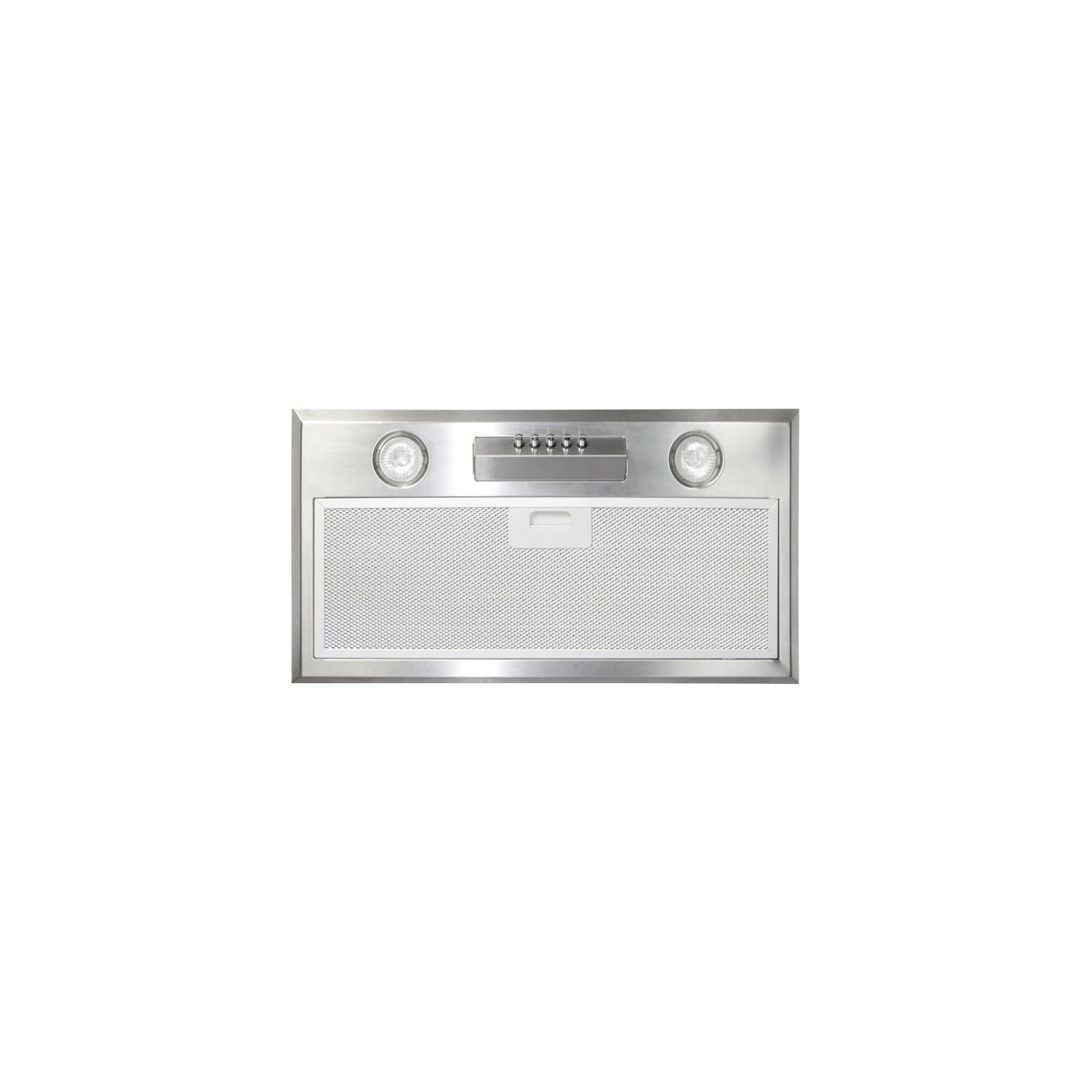 Вытяжка кухонная Eleyus Modul 700 52 IS изображение 4