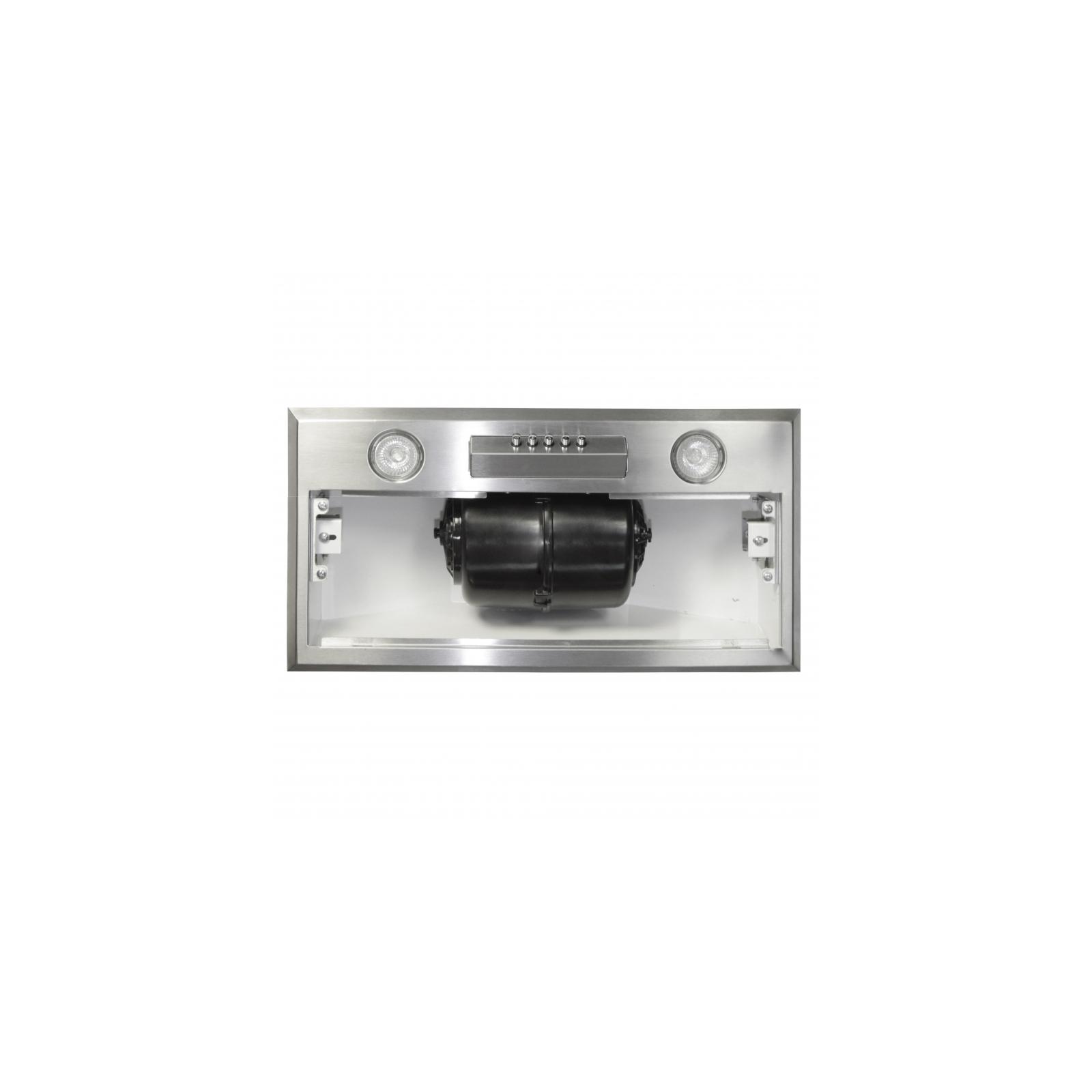 Вытяжка кухонная Eleyus Modul 700 52 IS изображение 5