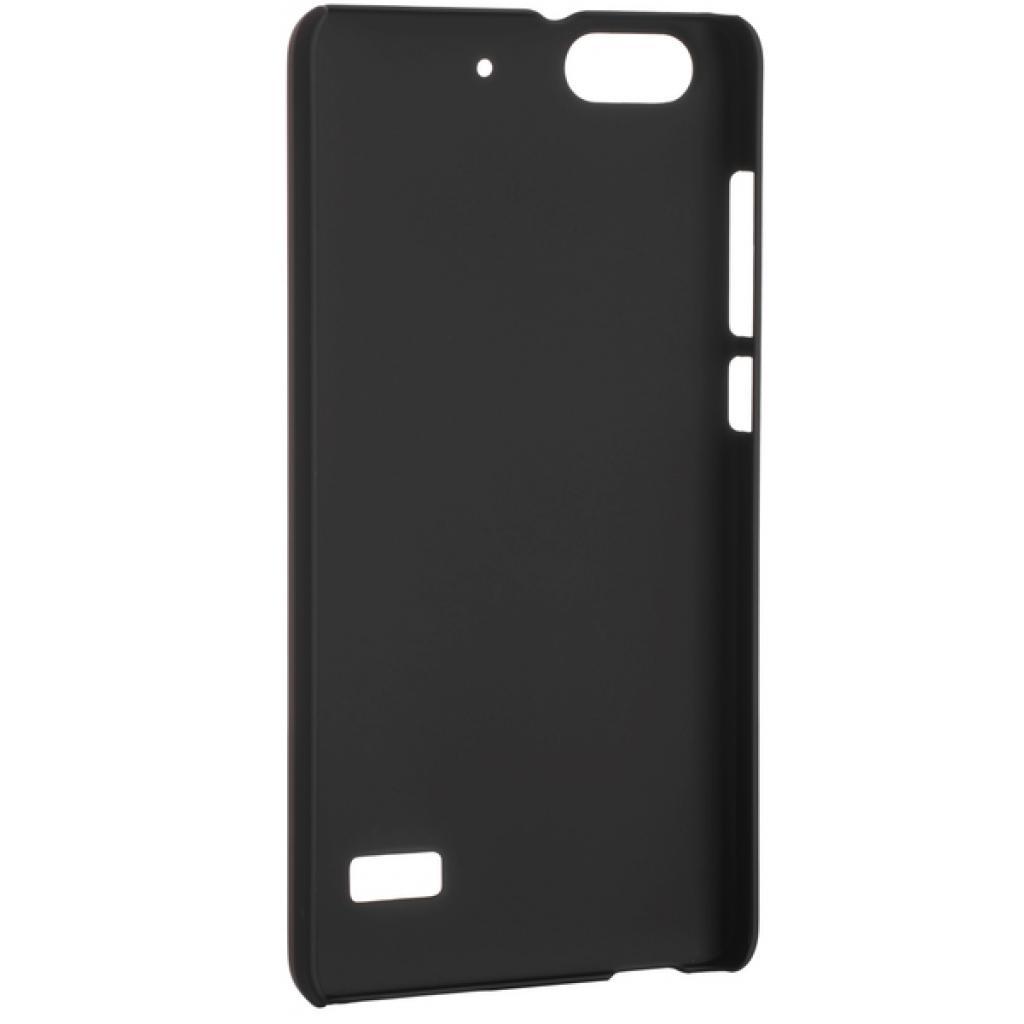 Чехол для моб. телефона NILLKIN для Huawei Honor 4C Black (6249592) (6249592) изображение 2