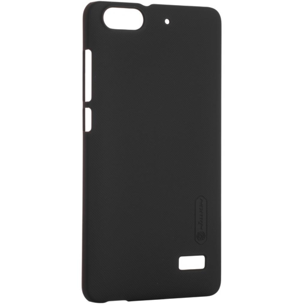 Чехол для моб. телефона NILLKIN для Huawei Honor 4C Black (6249592) (6249592)