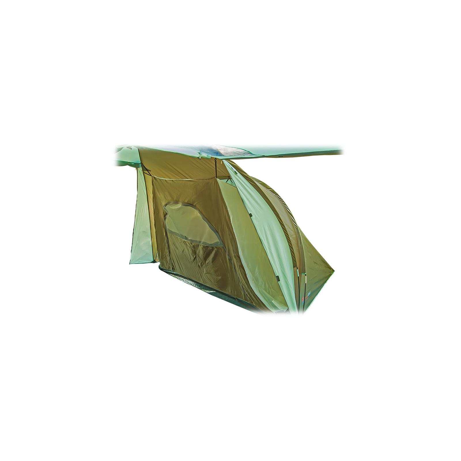 Палатка Time Eco Camping-6 изображение 4