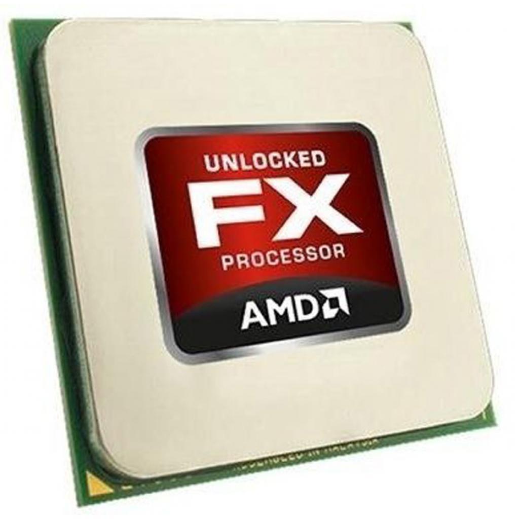 Процессор AMD FX-8350 (FD8350FRHKHBX) изображение 2
