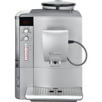 Кофеварка BOSCH TES 51521 RW (TES51521RW)