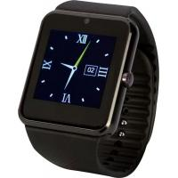 Смарт-часы ATRIX Smart watch TW-66 black
