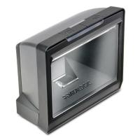 Сканер штрих-кода Datalogic Magellan MGL3200VSi USB (M3200-010100)
