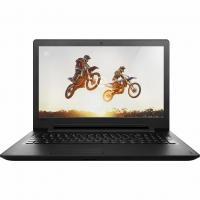 Ноутбук Lenovo IdeaPad 110-15 (80T70085RA)