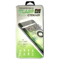 Купить                  Стекло защитное PowerPlant ZTE Blade A510 (GL601127)