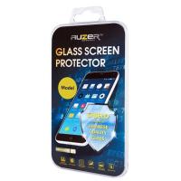 Купить                  Стекло защитное AUZER для Huawei Y7 (2017) (AG-HUY717)