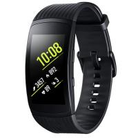 Фитнес браслет Samsung Gear Fit 2 Pro Black large (SM-R365NZKASEK)