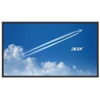LCD панель Acer DV553bmiidv (UM.ND0EE.003)