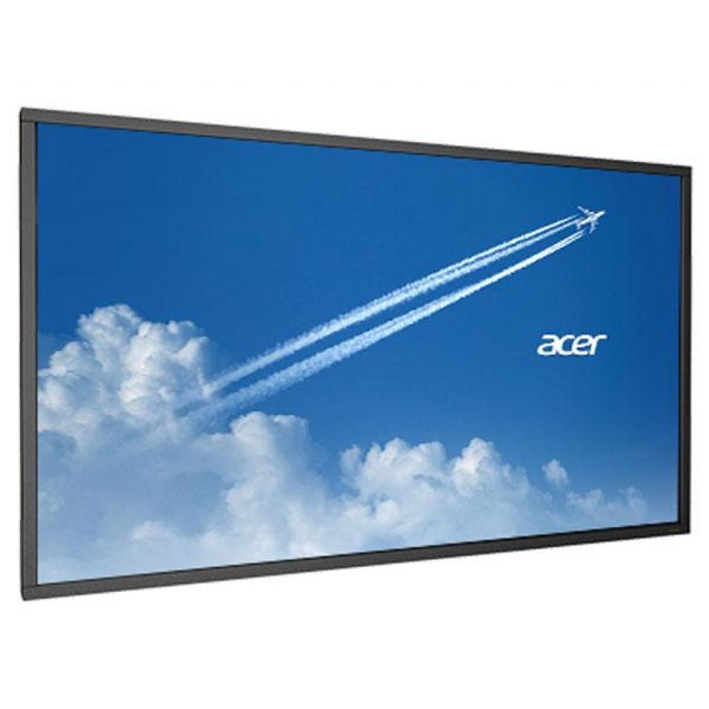 LCD панель Acer DV553bmiidv (UM.ND0EE.003) изображение 2