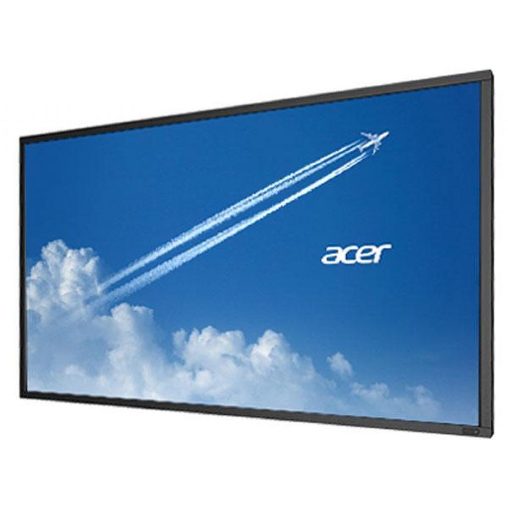 LCD панель Acer DV553bmiidv (UM.ND0EE.003) изображение 3