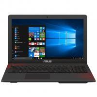 Ноутбук ASUS X550IK (X550IK-DM033)