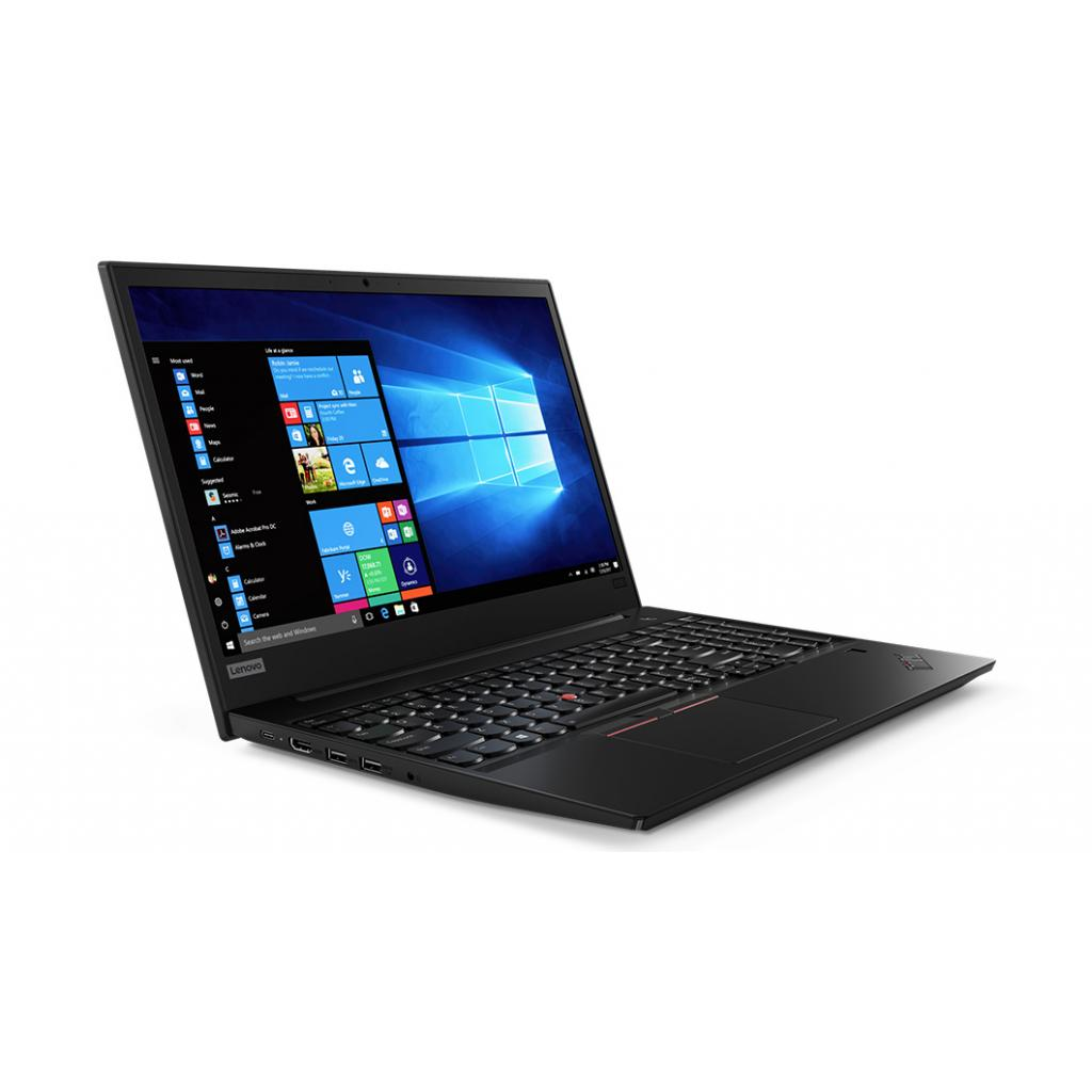 Ноутбук Lenovo ThinkPad E580 (20KS001HRT) изображение 3