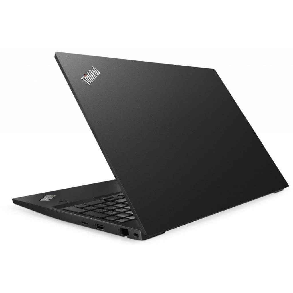 Ноутбук Lenovo ThinkPad E580 (20KS001HRT) изображение 7