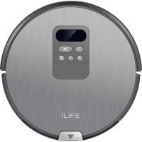 Пилосос iLife V80