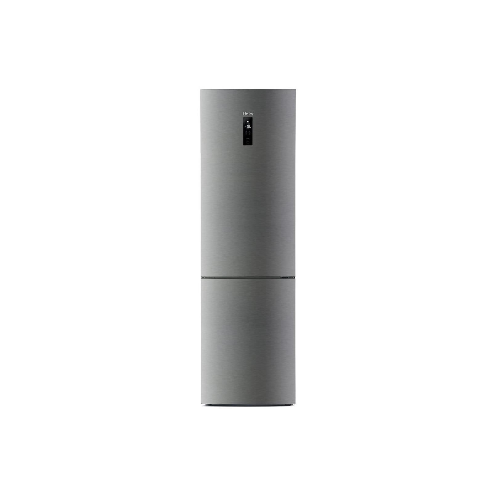 Холодильник Haier HA C2F637CFMV