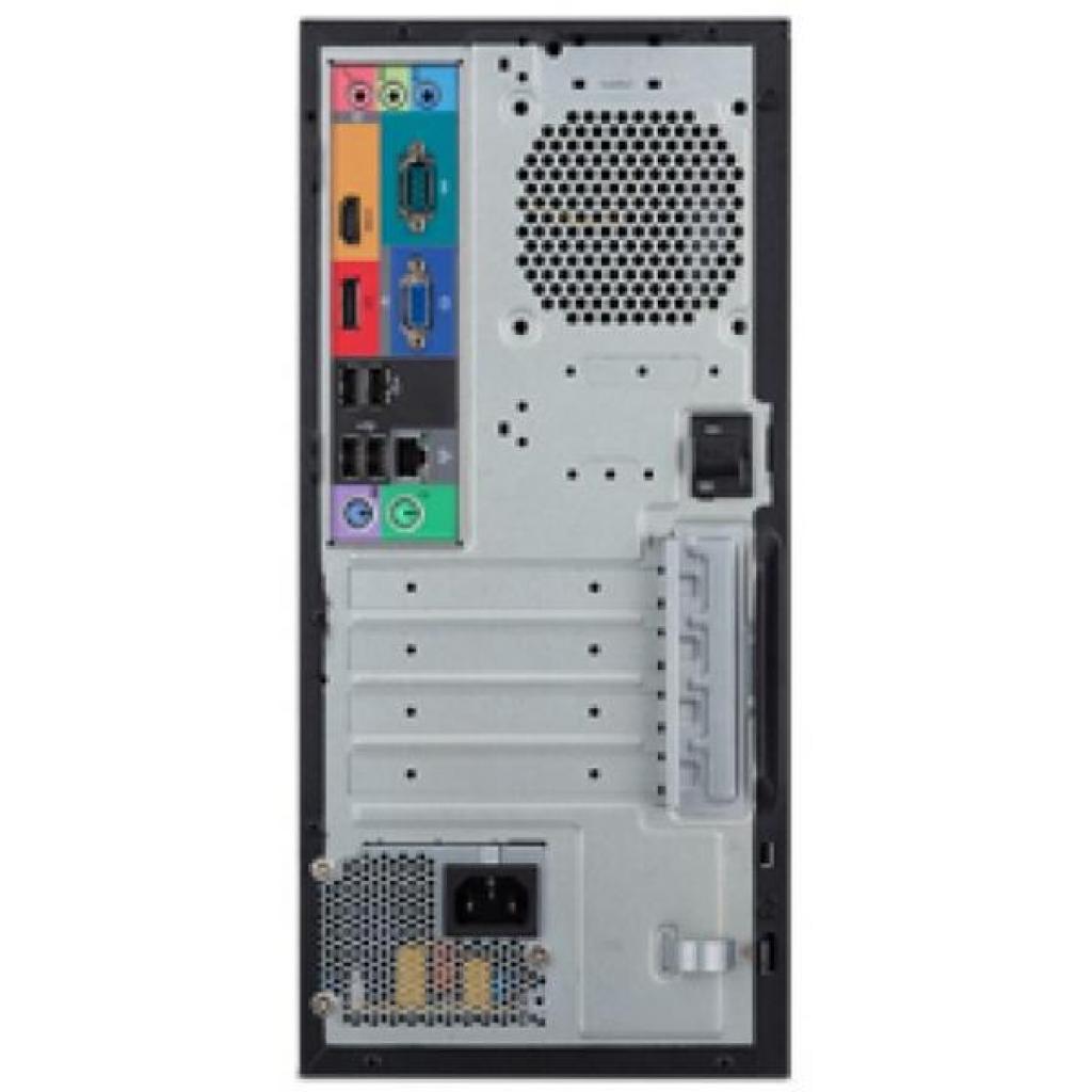 Компьютер Acer Veriton S2660G (DT.VQXME.008) изображение 4