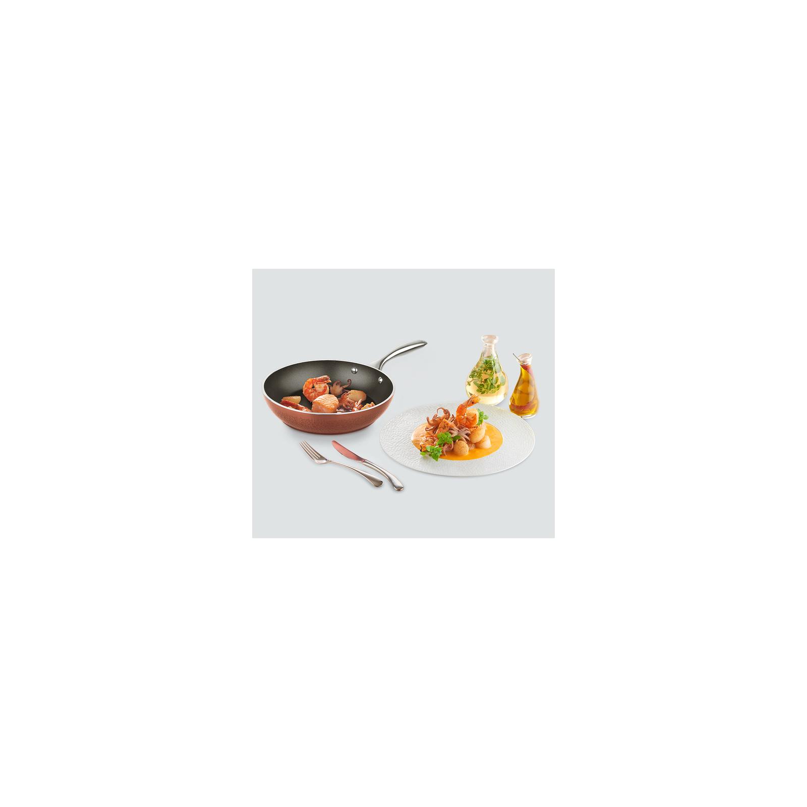 Сковорода Rondell Jersey 24 см (RDA-864) изображение 3